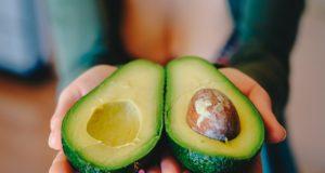 alimentos-anti-inflamatorioss