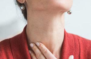 como-tratar-a-tireoide