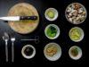 alimentos-que-estimulam-o-cérebro