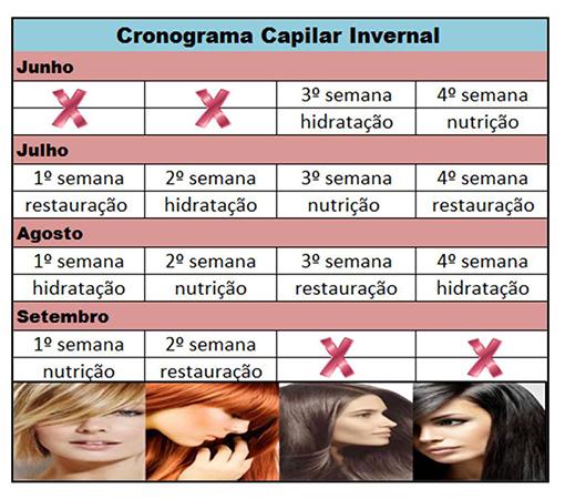 cronograma-capilar-invernal