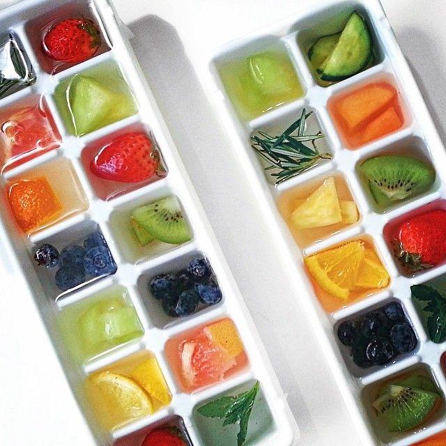 conservacao-das-frutas
