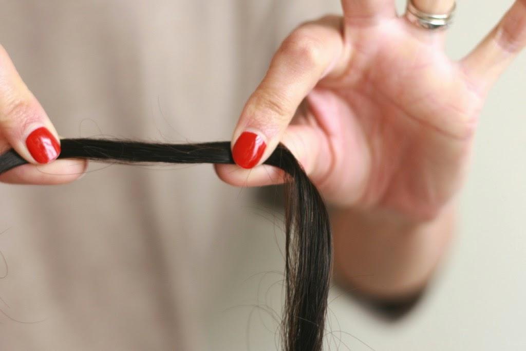 força-do-cabelo