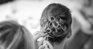 Penteados-madrinhas-de-casamento