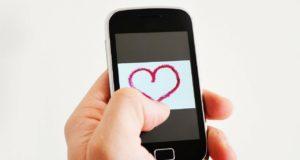 aplicativo-de-relacionamento