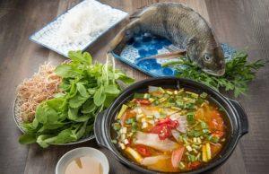 os-beneficios-do-consumo-do-peixe