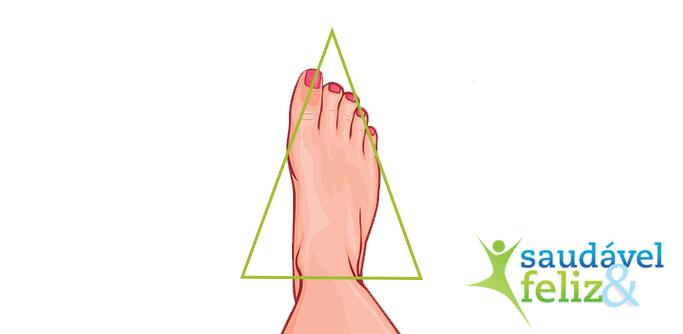 salto-ou-sapatilha