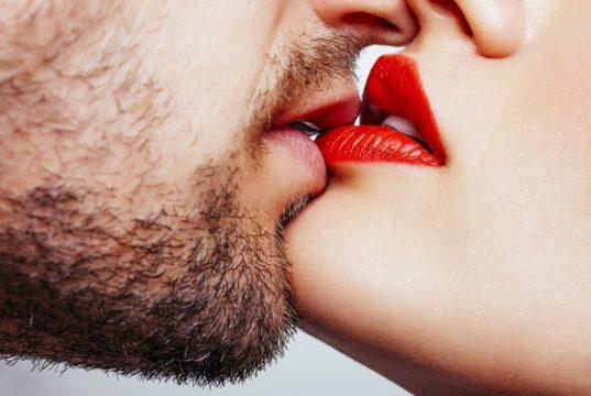 sexo-oral