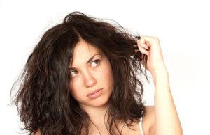 controle-de-volume-do-cabelo