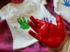 camiseta-para-dar-de-presentes-no-dia-dos-pais