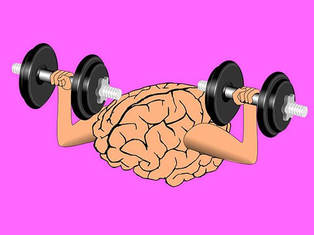exercicios-para-a-memoria