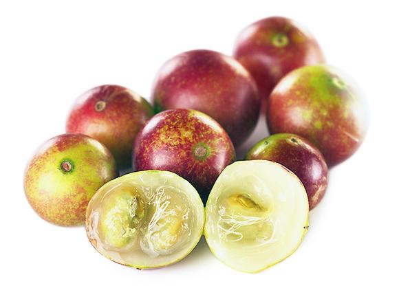 os-beneficios-da-frutas-citricas-camu-camu