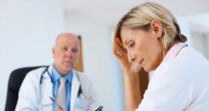 cancer-no-colo-do-utero