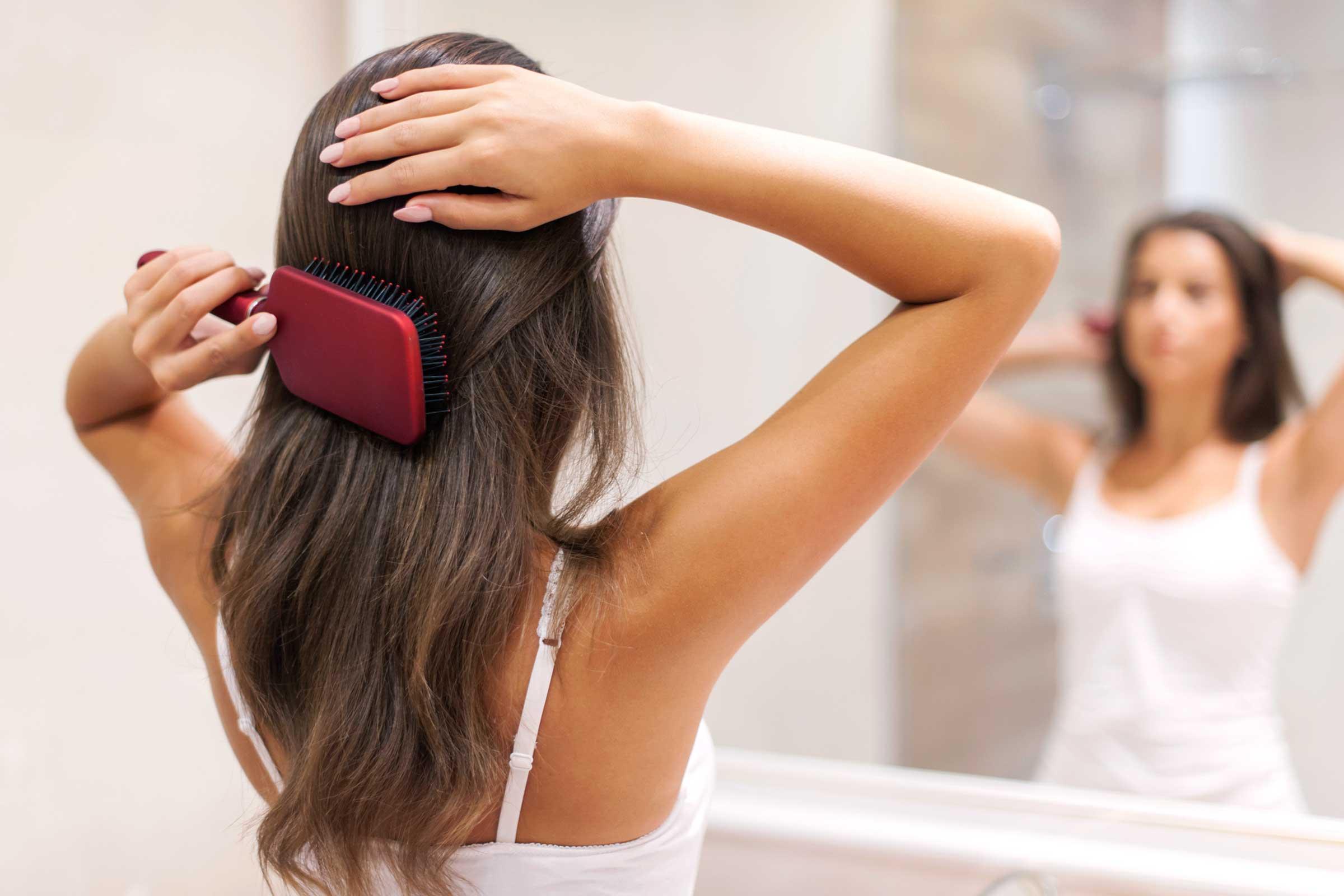 como-diminuir-a-oleosidade-do-cabelo-2