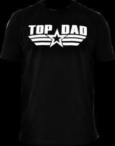 camiseta-para-dar-de-presente-no-dia-dos pais