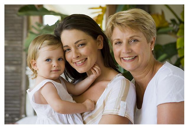 mulher-como-chefe-de-familia