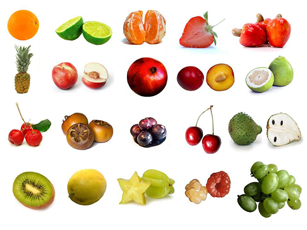 os-beneficios-das-frutas-citricas