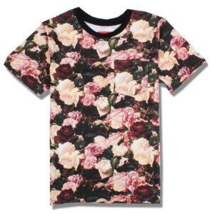 camiseta-para-dar-de-presente-no-dias-dos-pais