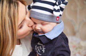 motivos-para-namorar-uma-mae-solteira