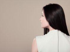 como-diminuir-a-oleosidade-do-cabelo