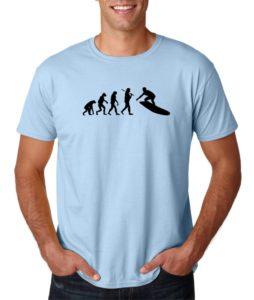 camiseta-para-dar-de-presente-no-dia-dos-pais