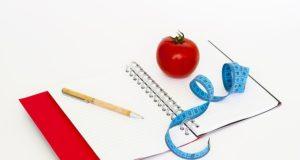 dieta-do-carboidrato