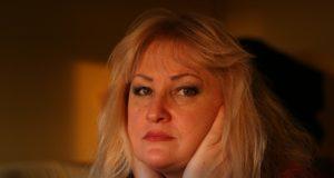 sindrome-de-burnout