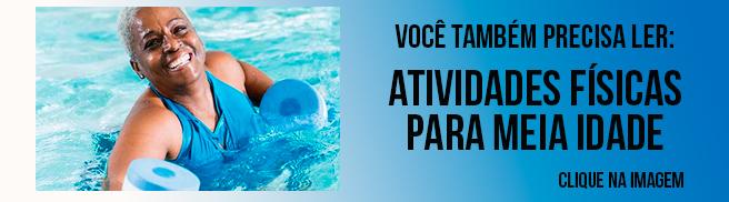 leia-atividade-fisicas-para-meia-idade