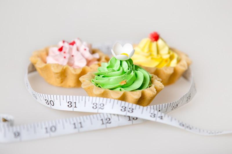 quando-procurar-um-endocrinologista-obesidade