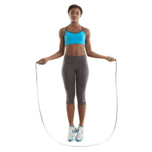 treinos-funcionais-para-mulheres-na-menopausa