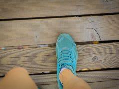 caminhada-na-menopausa