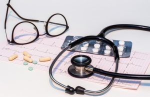 doencas-cardiacas-na-menopausa