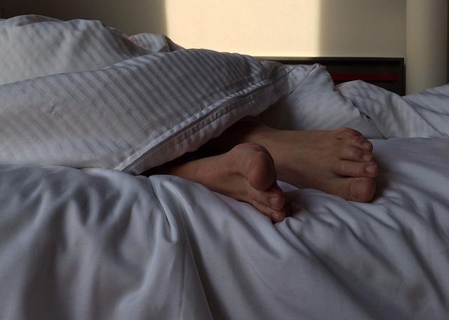 dormir-mais-no inverno