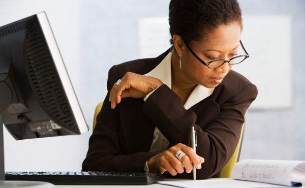 trabalhar-na-menopausa