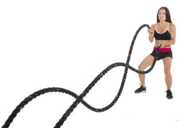 treino-funcionais-para-mulheres-na-menopausa