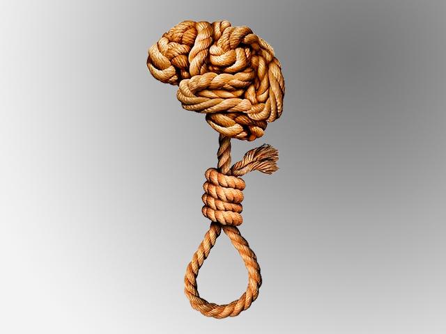 pensamentos-suicidas