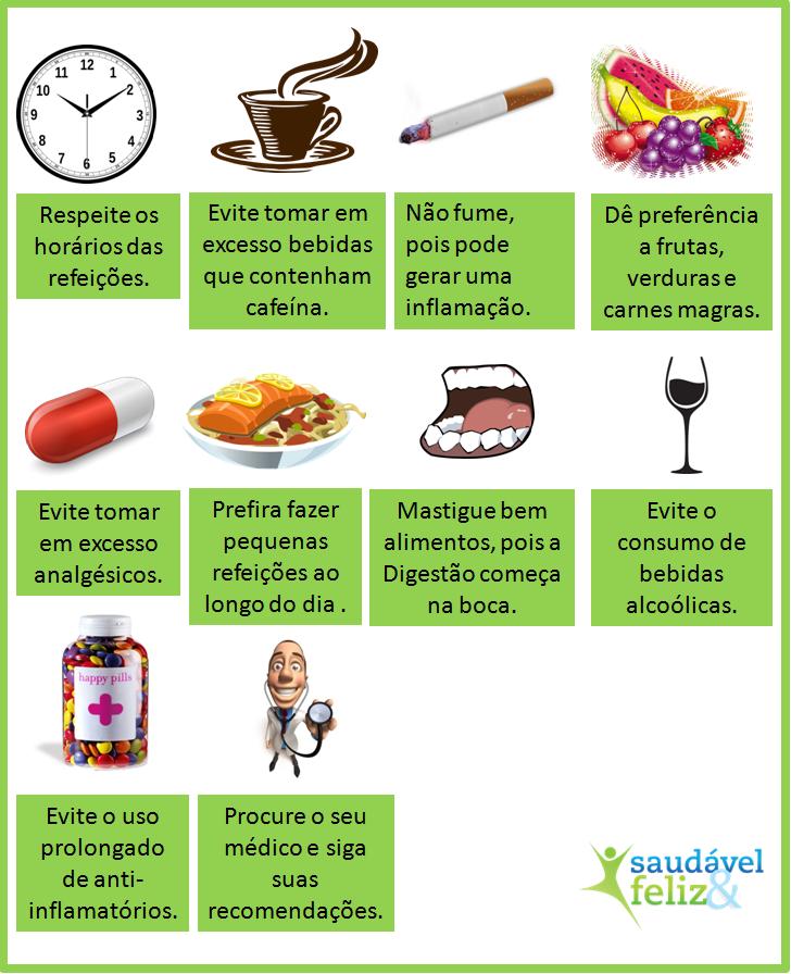 recomendacoes-ao-enfermo-com-gastrite