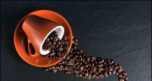 cafe-faz-mal