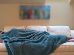 O-corpo-pede-para-dormir-mais-no-inverno