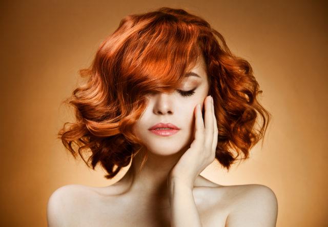 vinagre-de-maca-para-os-cabelos