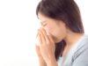 alergias-mais-comuns