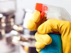 bacterias-em-casa