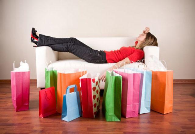compulsao-por-compras