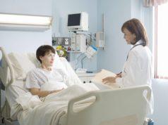 doencas-relacionadas-menopausa