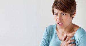 falta-de-ar-na-menopausa