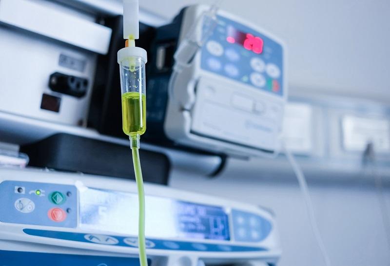 sindrome-de-cushing-tratamento
