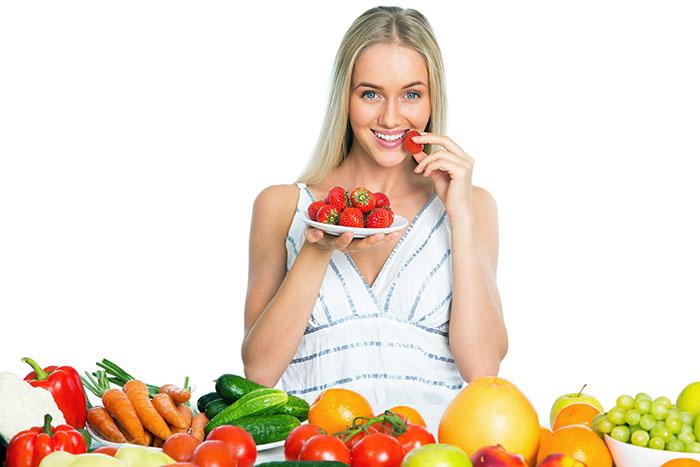 alimentos-que-fortalecem-os-dentes