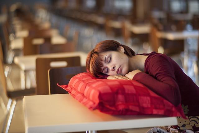 cardapio-para-quem-dorme-pouco