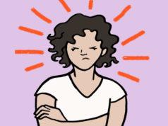irritabilidade-na-menopausa