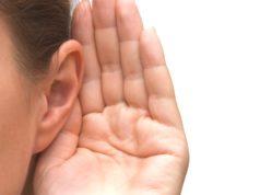 perda-auditiva