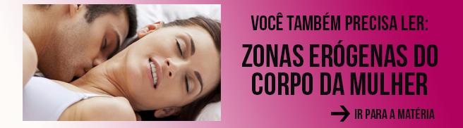 zonas-erogenas-do-corpo-da-mulher